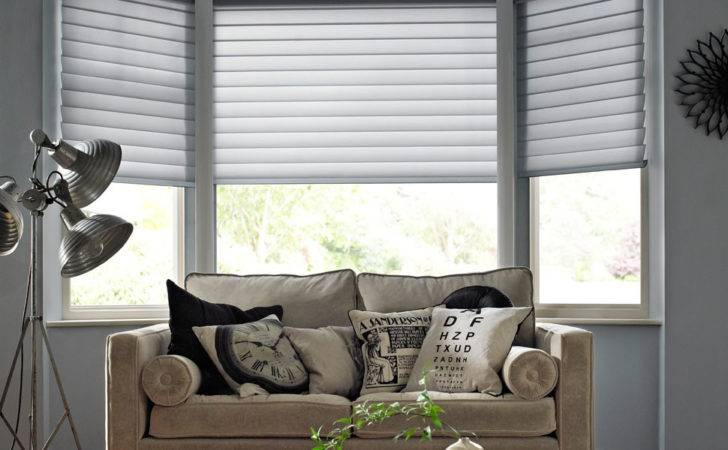 Curtains Windows Blinds Decodir