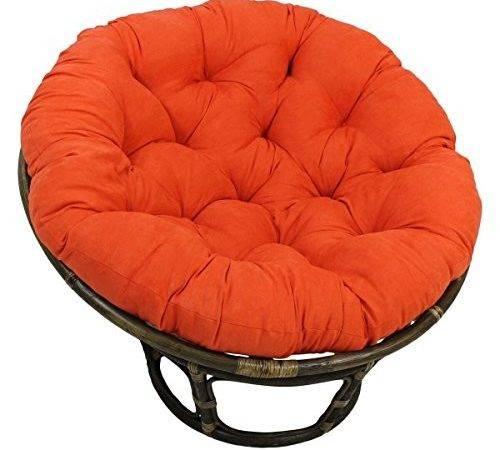 Cushion Chair Shop Part