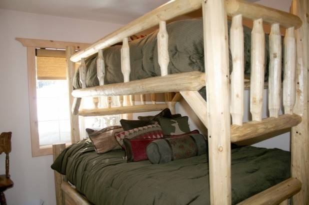 Custom Bunk Beds Adults Quotes
