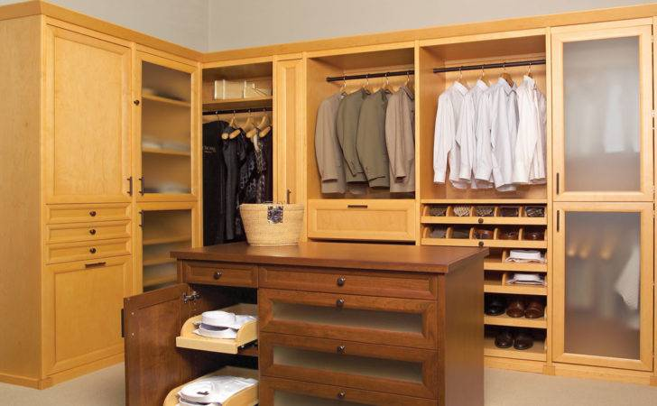 Custom Closet Murphy Bed Spaceman Home Office Houston