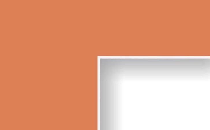 Custom Cut Matting Mat Board Frame Ebay