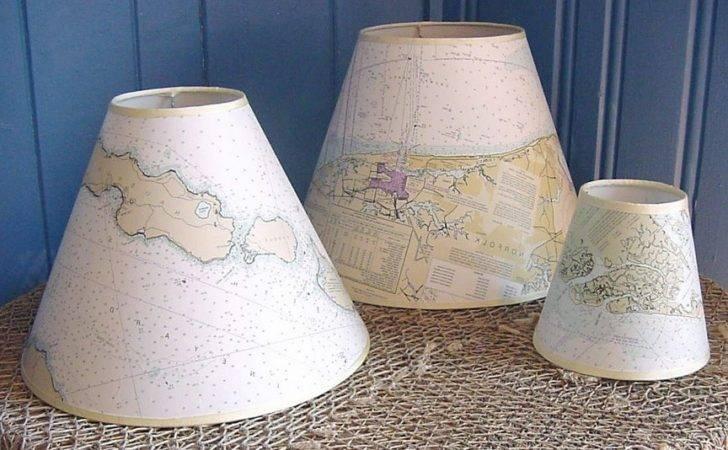 Custom Design Lamp Shades World