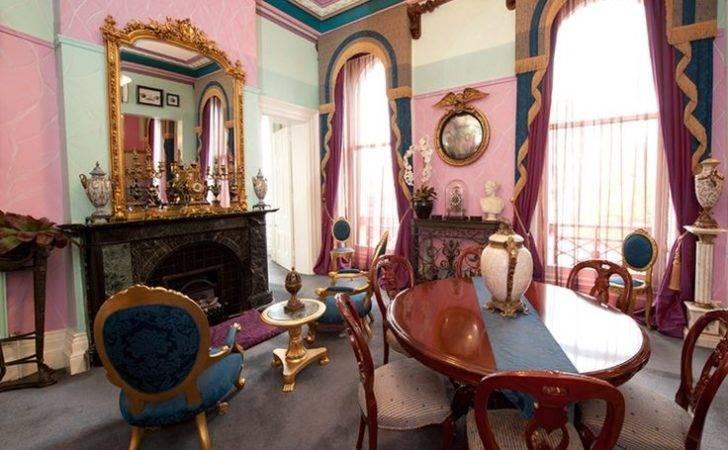 Custom Designed Art Deco Bookcase Bookcases Designer Furniture
