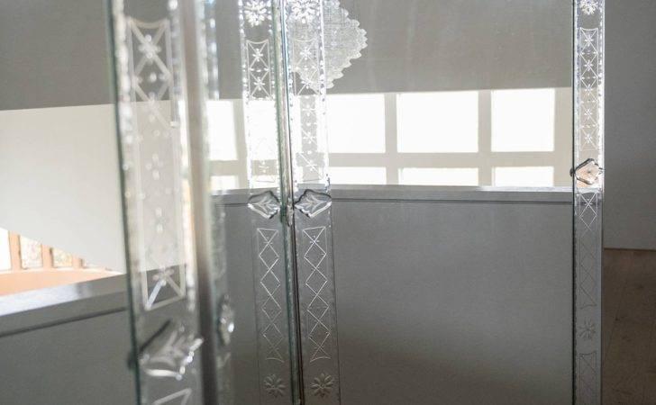 Custom Designed Room Divider Philippe Starck Sale Stdibs