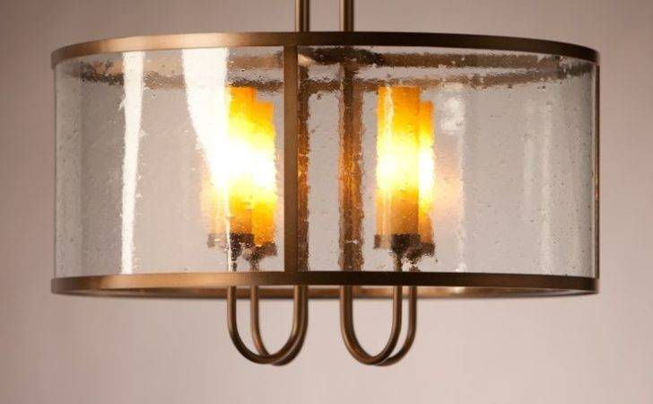 Custom Fixture Hammerton Lighting Pinterest