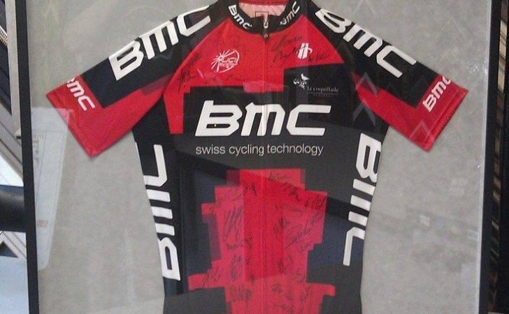 Custom Framed Bike Jersey Get Sports Memorabilia Pintere