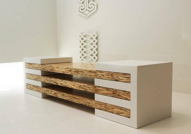 Custom Furniture Contemporary Other Metro Dayoris