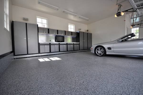 Custom Garage Plans Smalltowndjs
