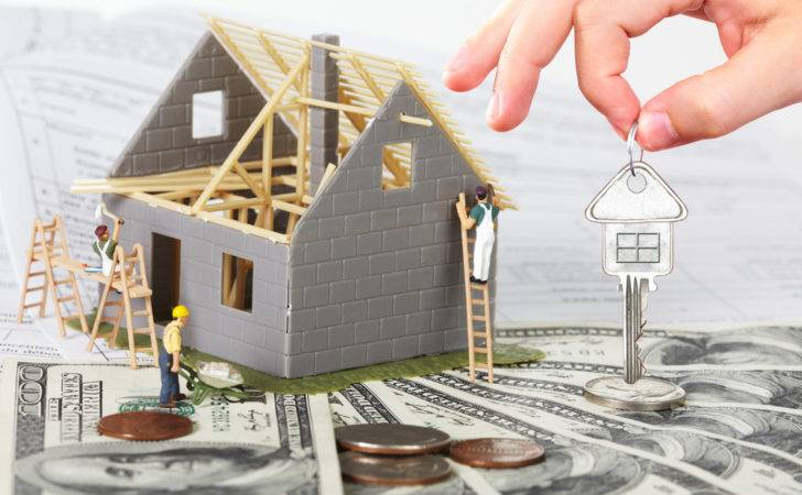 Custom Home Building Budget Golden Rules Saving Money