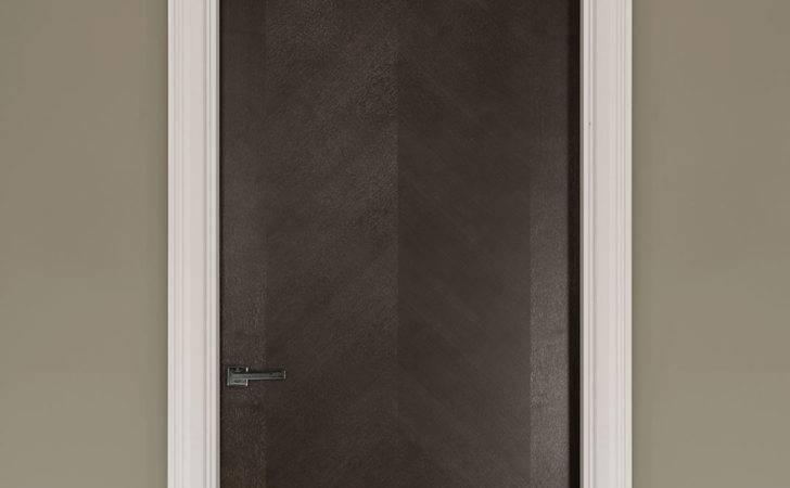 Custom Interior Doors Chicago Illinois Glenview Haus Showroom