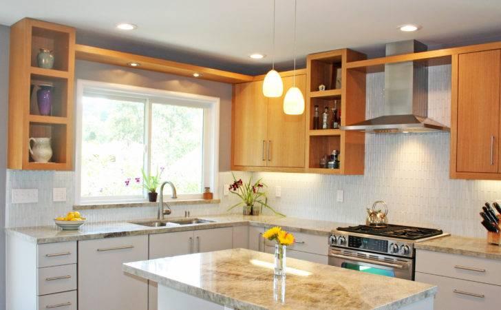 Custom Kitchen Backsplash Designs Interiordecodir