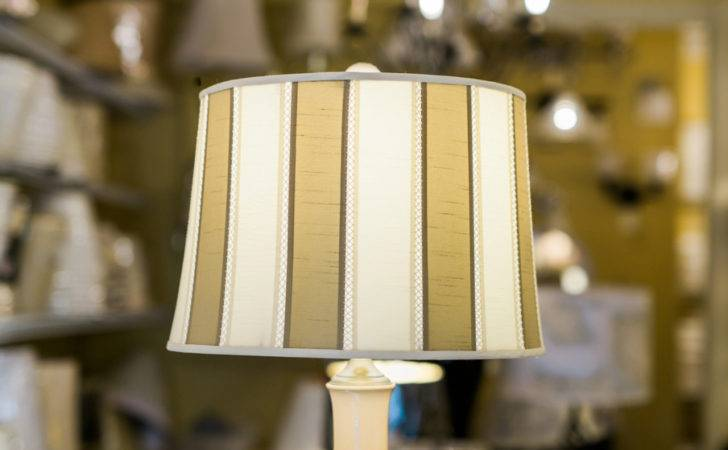 Custom Lamp Shade Lampshades Archives Concord