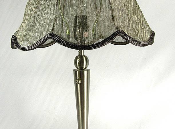 Custom Lamp Shades Lamps Sets Judislampshades