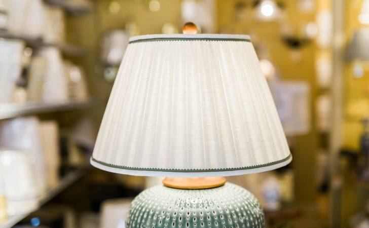 Custom Lampshades Archives Concord Lamp Shade