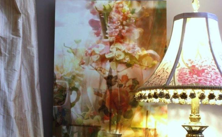 Custom Lampshades Decorative Home Accessories Pinterest