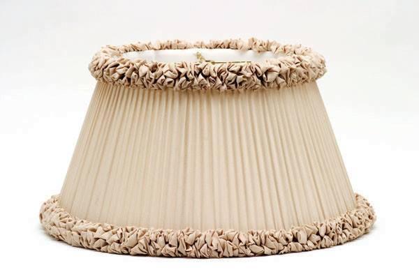 Custom Lampshades North Jersey Lamps