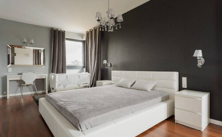Custom Luxury Master Bedroom Ideas Designing Idea