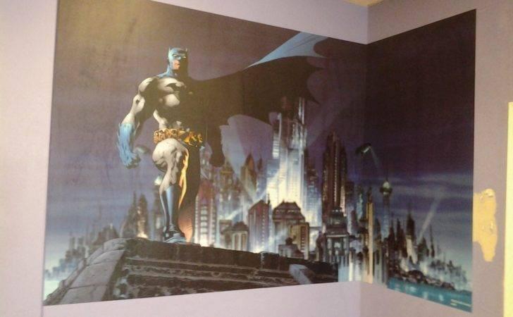 Custom Murals Wallpaperdoctor