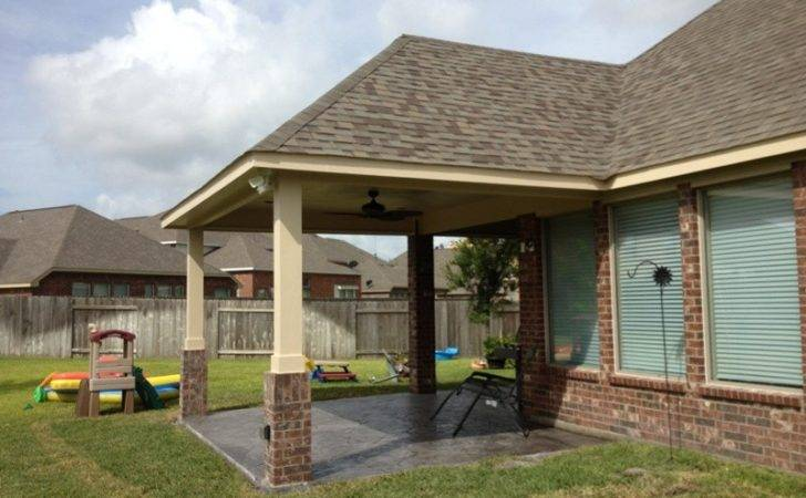 Custom Patio Covers Cover Solutions