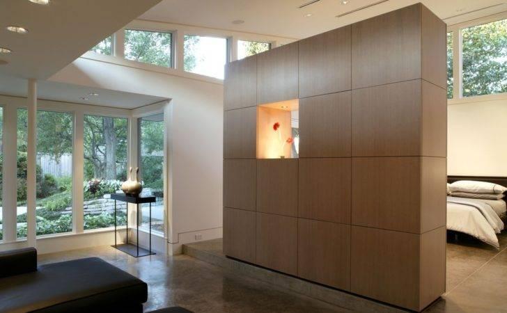 Custom Room Dividers Contemporary Mooii Glass Coffee