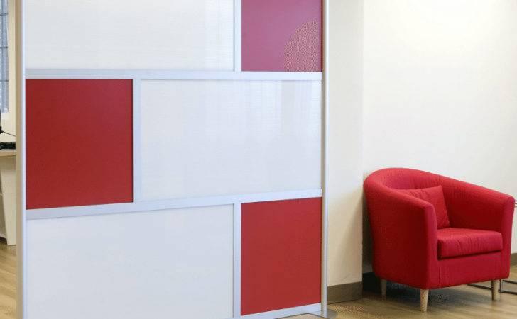 Custom Room Dividers Partitions Loftwall