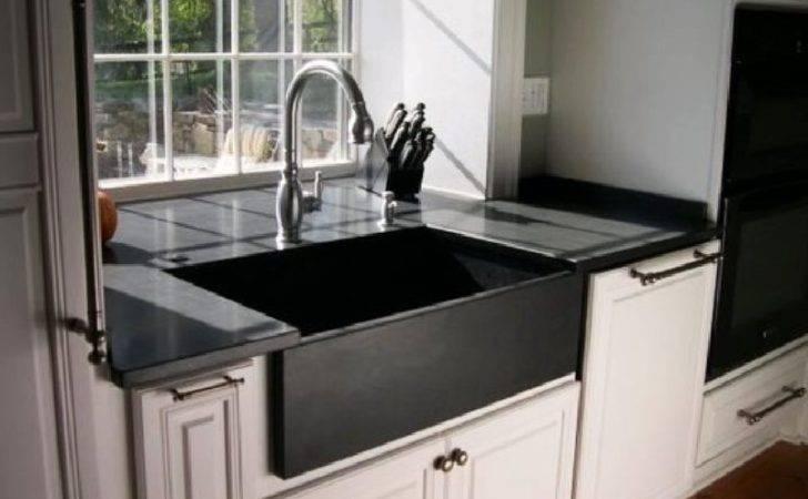 Custom Stone Sinks Marblex Design International