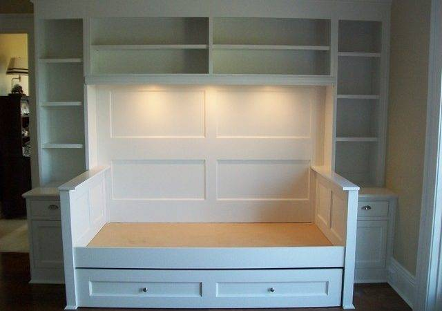 Custombuilt Ins Cfm Company Inc
