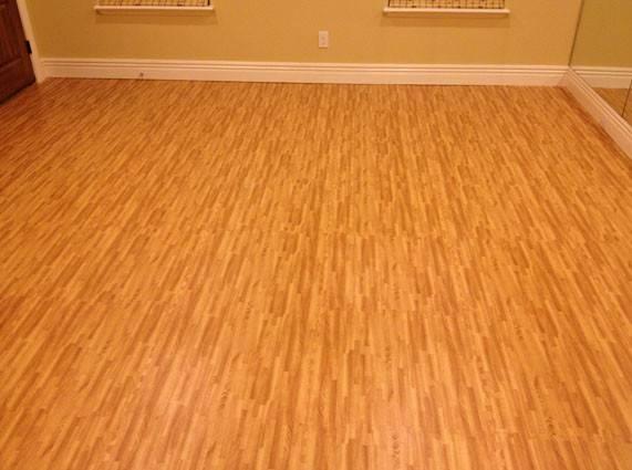 Customer Reviews Premium Soft Wood Tiles
