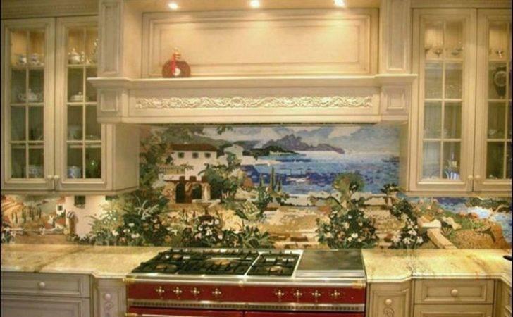 Custommade Photosets Alt Custom Made Kitchen