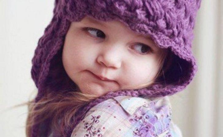 Cute Baby Girl Wallpapersmap Pin