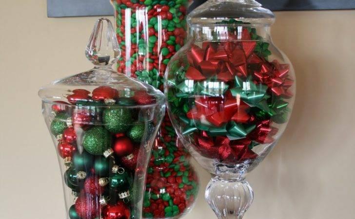 Cute Creative Christmas Decorating Ideas