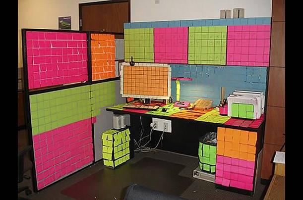Cute Cubicles Joy Studio Design Best