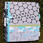 Cute Decorated Binders Decorating Ideas Etc