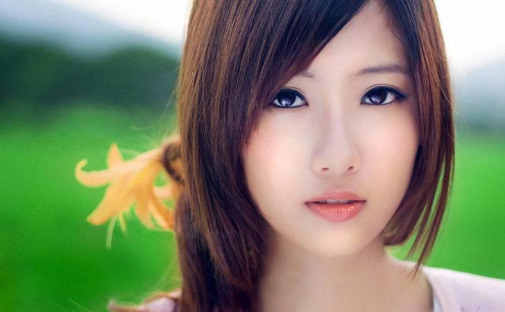 Cute Girl Res