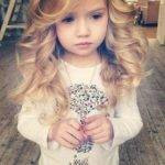 Cute Hair Girl Style Fashion Flowers Love