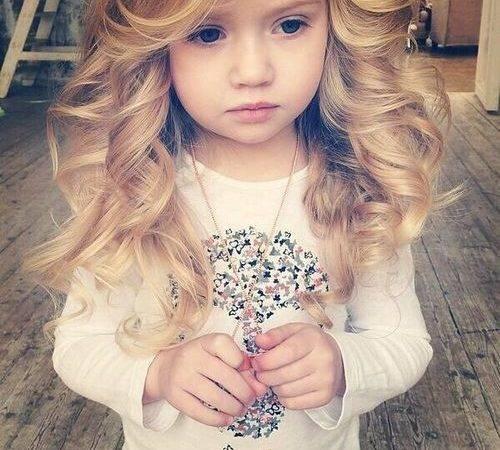 Cute Hair Girl Style Fashion Flowers Love