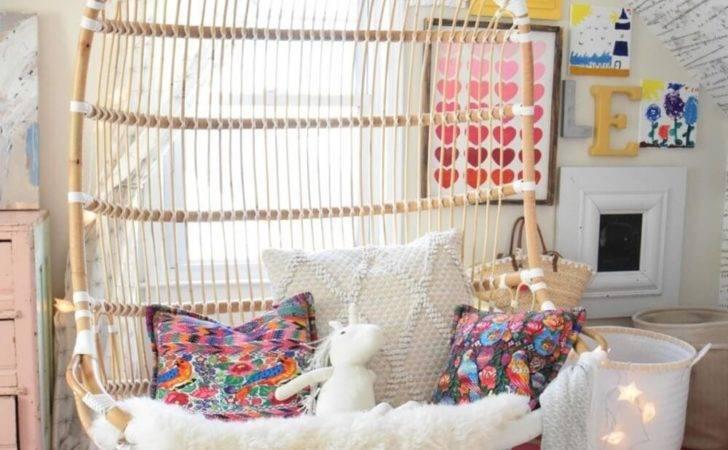 Cute Teenage Girl Bedroom Ideas Blow Your Mind