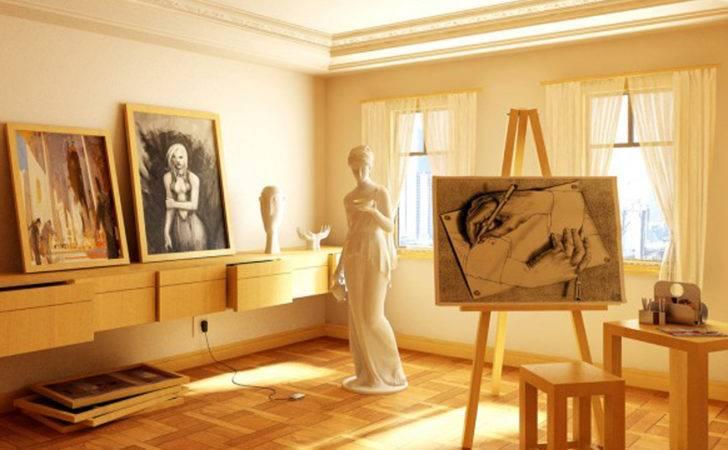 Dance Studio Design Ideas Home Art