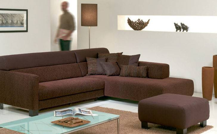 Dands Furniture Contemporary Apartment Living Room Sets
