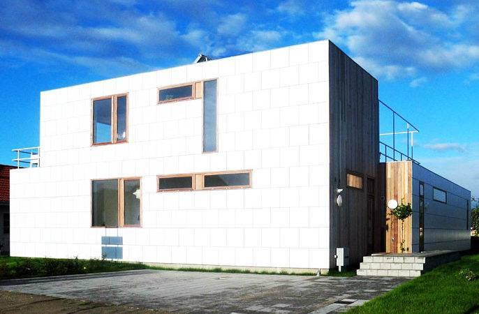 Danish Design House France Samples