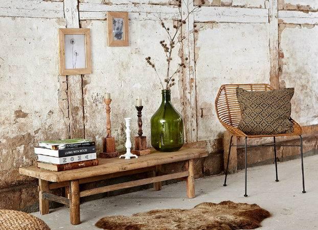 Danish Home Interior Design Style Decor Advisor