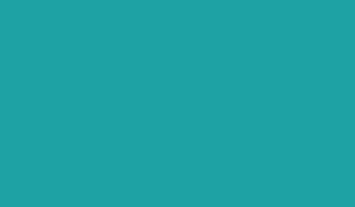 Dark Aqua Green Color Related Keywords