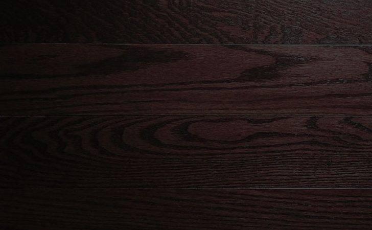 Dark Hardwood Floors Types Hardwoods Design