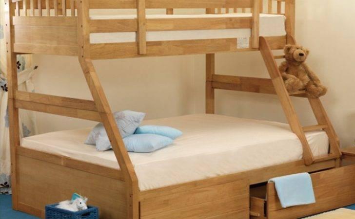 Day Beds Sleepover Childrens Fun Bedroom Furniture