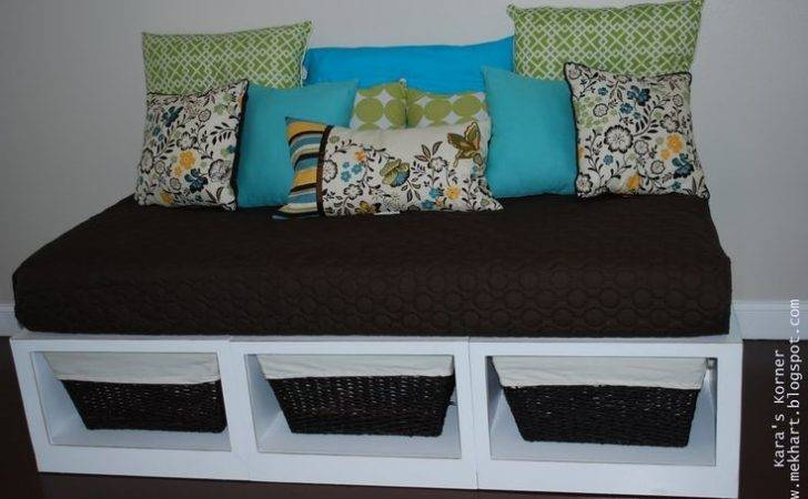 Daybed Pinterest Daybeds Playrooms Playroom