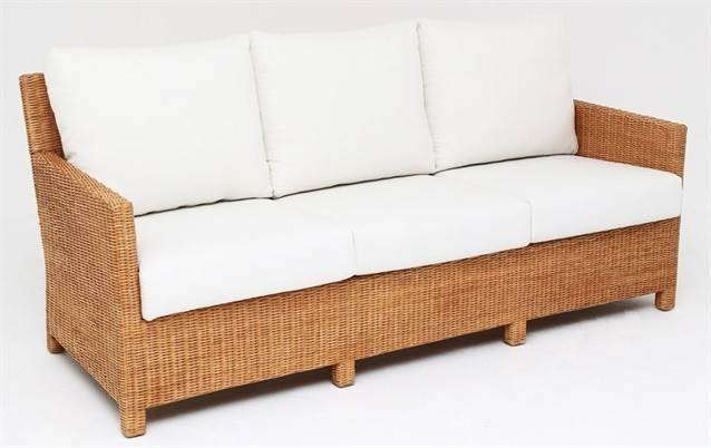 Daybed Stdibs Cocoon Outdoor Furniture Cabana Sofa Powder