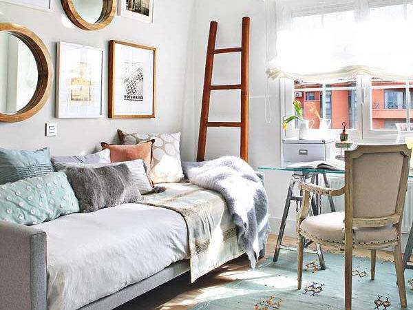 Daybeds Home Office Daybed Design Interior