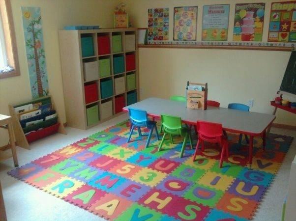 Daycare Designs Pinterest Design Preschool