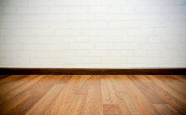 Deciding Between Laminate Engineered Hardwood Floors