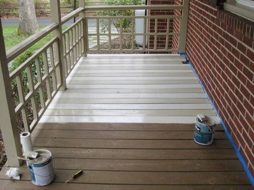 Deck Fence Painters Carmel Indiana Shephard Painting Shephards